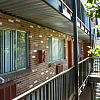 Concord - 2459 S York St, Denver, CO 80210