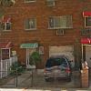 1068 Pugsley Ave - 1068 Pugsley Avenue, Bronx, NY 10472