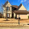 5395 Blue Diamond St - 5395 Blue Diamond Street, Memphis, TN 38109