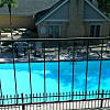 Sable Chase at Sherwood Apartments - 1860 Boulevard De Province, Baton Rouge, LA 70816