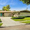 6500 E De Leon Street - 6500 Deleon Street, Long Beach, CA 90815
