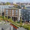 Batik Apartments - 123 Broadway, Seattle, WA 98122