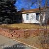 657 West Willow Street - 657 West Willow Street, Louisville, CO 80027