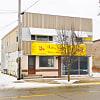 125 S GRAND Avenue - 125 North Grand Avenue, Fowlerville, MI 48836