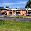 5301 BERKSHIRE COURT - 5301 Berkshire Court, Stephens City, VA 22655