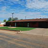 501 4th Street - 501 W 4th St, Idalou, TX 79329