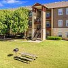 Colonial Village at Sierra Vista - 1111 Southcreek Dr, Round Rock, TX 78664
