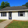 68 Murray St - 68 Murray Street, Newnan, GA 30263