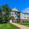 The Meadows Apartment Homes - 450 Sullivan Lake Blvd, Lakemoor, IL 60051