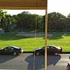 4043 Kenwood - 2 North - 4043 Kenwood Avenue, Kansas City, MO 64110