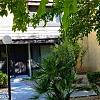 3249 LIAHONA - 3249 Liahona Way, Paradise, NV 89121