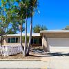 6249 Adobe Dr - 6249 Adobe Drive, San Diego, CA 92115
