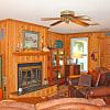 1136 Harbor Gate Drive - 1136 Harborgate Dr, Mount Pleasant, SC 29464