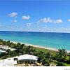 5025 Collins Ave - 5025 Collins Avenue, Miami Beach, FL 33140