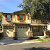 10962 Ragsdale Road - 10962 Ragsdale Road, Loma Linda, CA 92354