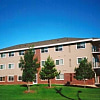 River Oak Heights Apartments - 100 River Oaks Dr, Cold Spring, MN 56320