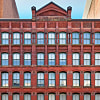 1222 Arch Street - 1222 Arch St, Philadelphia, PA 19107