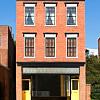 224 N. George St., Apt. 3 - 224 North George Street, York, PA 17401