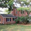 54 Ivy Home Rd - 54 Ivy Home Road, Hampton, VA 23669
