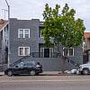 2955 West 8th Street - 2955 West 8th Street, Los Angeles, CA 90005