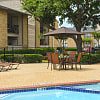 Gateway Place Apartments - 782 Gatewood Rd, Garland, TX 75230