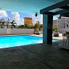 3 CALLE ROSA - 3 Calle Rosa, Carolina, PR 00979
