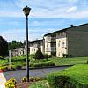 Country Village - 201 Idlewild Rd, Bel Air, MD 21014