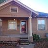 2822 NW 13th Street - 2822 Northwest 13th Street, Oklahoma City, OK 73107