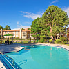 Creekside Apartments - 5250 E Cherry Creek South Dr, Denver, CO 80246
