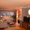 1631 19TH ST NW #46 - 1631 19th Street Northwest, Washington, DC 20009