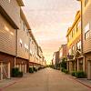 Grand Reserve - 6044 E Lovers Ln, Dallas, TX 75206