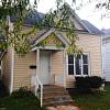 905 Courtney St NW - 905 Courtney Street Northwest, Grand Rapids, MI 49504