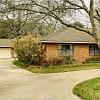 511 Brooks - 511 Brooks Avenue, College Station, TX 77840