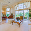 1134 Grand Cay Drive - 1134 Grand Cay Drive, Palm Beach Gardens, FL 33418