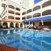 Gables Terrace - 2351 S Douglas Rd, Miami, FL 33145