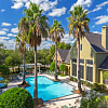 The Retreat at Eldridge - 2323 Eldridge Pkwy, Houston, TX 77077