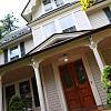 21 Grand Street - 21 Grand Street, Warwick, NY 10990