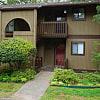 502 Green Mountain #59 - 502 Green Mountain Cir, Little Rock, AR 72211