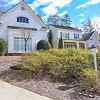 845 Owens Lake Road - 845 Owens Farm Road, Milton, GA 30004