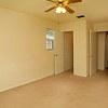Jacksonville Heights - 8050 103rd St, Jacksonville, FL 32210