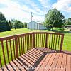 602 Manor Ridge Dr NW - 602 Manor Ridge Drive Northwest, Rochester, MN 55901