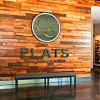 C&E Flats - 735 Raymond Ave, St. Paul, MN 55114