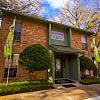 San Augustine - 1516 E Sam Houston Pkwy S, Pasadena, TX 77503