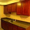 2586 warrensville center rd - down - 2586 Warrensville Center Rd, University Heights, OH 44118