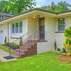 36 SHADOW LAWN DR - 36 Shadow Lawn Drive, Homewood, AL 35209