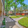 Bienville Towers - 2100 College Dr, Baton Rouge, LA 70808