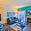 Avery Villas - 8301 W Charleston Blvd, Las Vegas, NV 89117