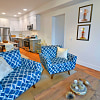 Waterbend - 5880 3rd St, San Francisco, CA 94124