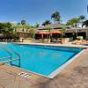 Solara At Wellington - 2037 Polo Gardens Dr, Wellington, FL 33414