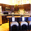 Uptown Exchange Lofts - 522 N Main Ave, Sioux Falls, SD 57104